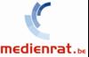 Logo medienrat